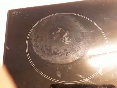 glass-stove-20170311_184054.jpg
