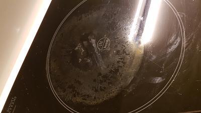 glass-stove-20170311_190152.jpg