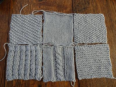 slammer-s-pokemon-blankie-ef-s-1st-ever-community-knit-crochet-project-dsc00477.jpg