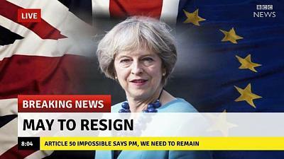 brexit-referendum-thread-potential-consequences-gb-eu-brits-ch-17629630_10154197959835216_1423297865071934709_n.jpg