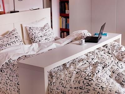where-can-i-find-small-table-bed-7421d25ed92128dc7a5c5471dd9aee18.jpg
