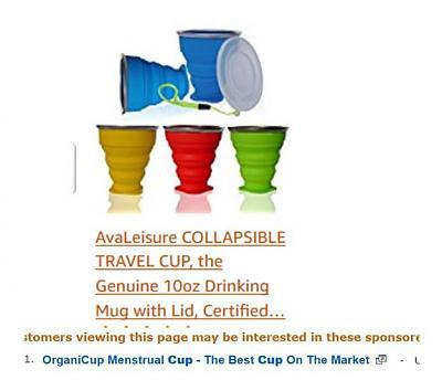 first-world-problem-thread-cup.jpg