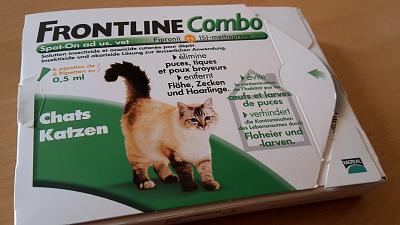 beware-tick-bites-lyme-disease-increase-frontlinecombo.jpg