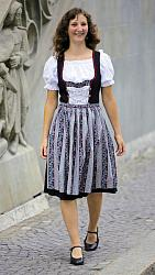 swiss-traditional-wear-heidi-dress-swiss-dress.jpg