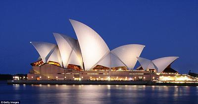 australia-switzerland-better-place-live-344bfc4000000578-0-the_sydney_opera_house_a_regular_contender_for_trip_advisor_s_to-m-20_1463495.jpg