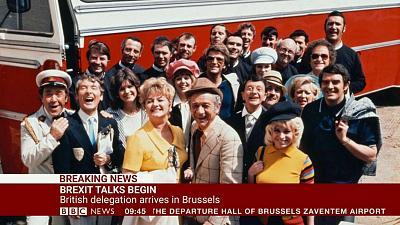 brexit-referendum-thread-potential-consequences-gb-eu-brits-ch-dcsjqzyxoaajj1d.jpg