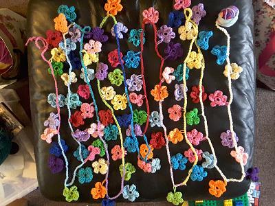 community-knit-project-fourth-rufusb-20170630_125659.jpg