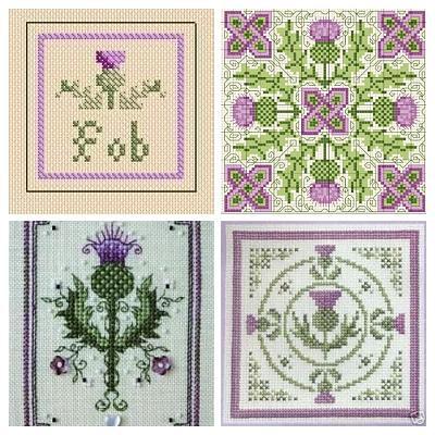 ef-community-knit-crochet-project-5-patsy-s-snuggle-blanket-f2537b8a-5530-47e8-8ee9-581b0a1329e0-collage.jpg