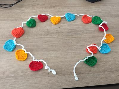 community-knit-project-fourth-rufusb-img_8889.jpg