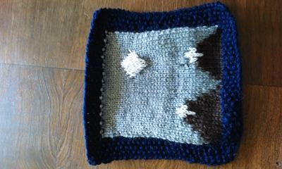 ef-community-knit-crochet-project-5-patsy-s-snuggle-blanket-patsycat2.jpg
