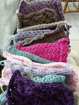 ef-community-knit-crochet-project-5-patsy-s-snuggle-blanket-dsc_170720_00842.jpg