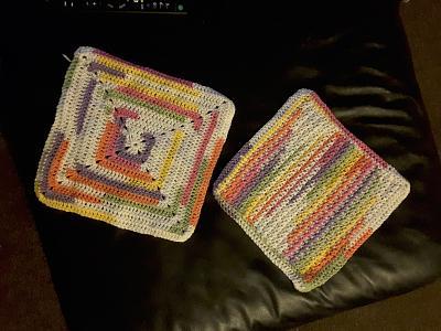 ef-community-knit-crochet-project-5-patsy-s-snuggle-blanket-20170720_212658.jpg