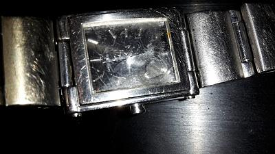 watch-repair-despair-geneva-20170121_000545.jpg