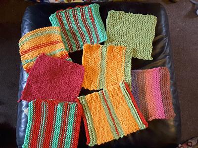 ef-community-knit-project-6-throw-keep-vlh22-warm-evening-20170829_112020.jpg