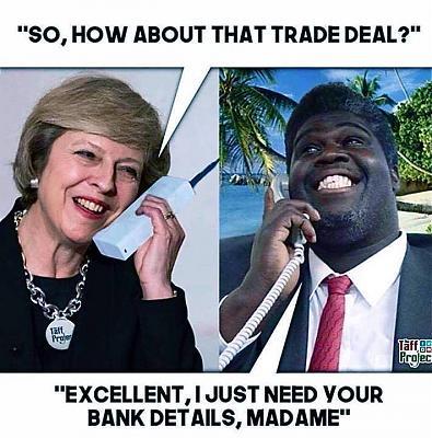 brexit-referendum-thread-potential-consequences-gb-eu-brits-ch-trade-deal.jpg