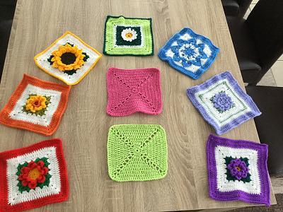 ef-community-knit-project-6-throw-keep-vlh22-warm-evening-img_4285.jpg