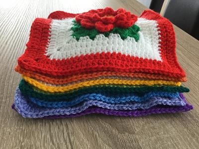 ef-community-knit-project-6-throw-keep-vlh22-warm-evening-img_4288.jpg