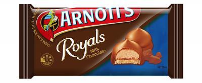 mohrenkopf-racist-piece-candy-royals_milk_200g.jpg