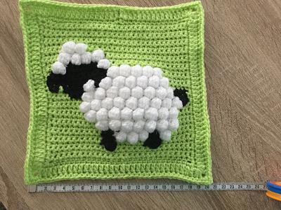 ef-community-knit-project-6-throw-keep-vlh22-warm-evening-img_4385.jpg