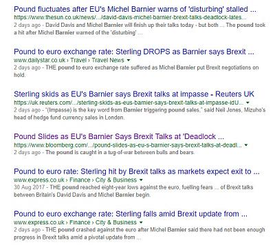 brexit-referendum-thread-potential-consequences-gb-eu-brits-ch-10-14-2017-8-18-23-am.jpg