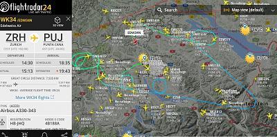 edelweiss-emergency-landing-zurich-airport-screenhunter_150-oct.-18-16.21.jpg
