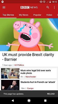 brexit-referendum-thread-potential-consequences-gb-eu-brits-ch-dosyouxw0aachmv.jpg