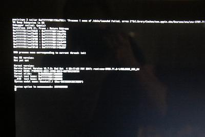 need-help-my-imac-imac_error.jpg