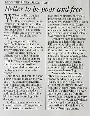 brexit-referendum-thread-potential-consequences-gb-eu-brits-ch-24294003_1722645001127898_7967825515385089389_n.jpg