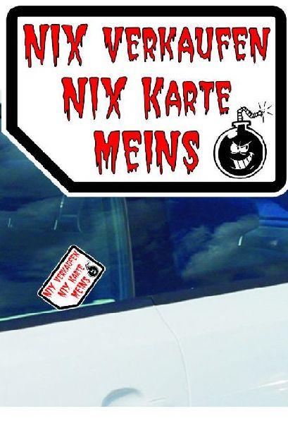 Name:  Nix_verkaufen.jpg Views: 247 Size:  45.3 KB