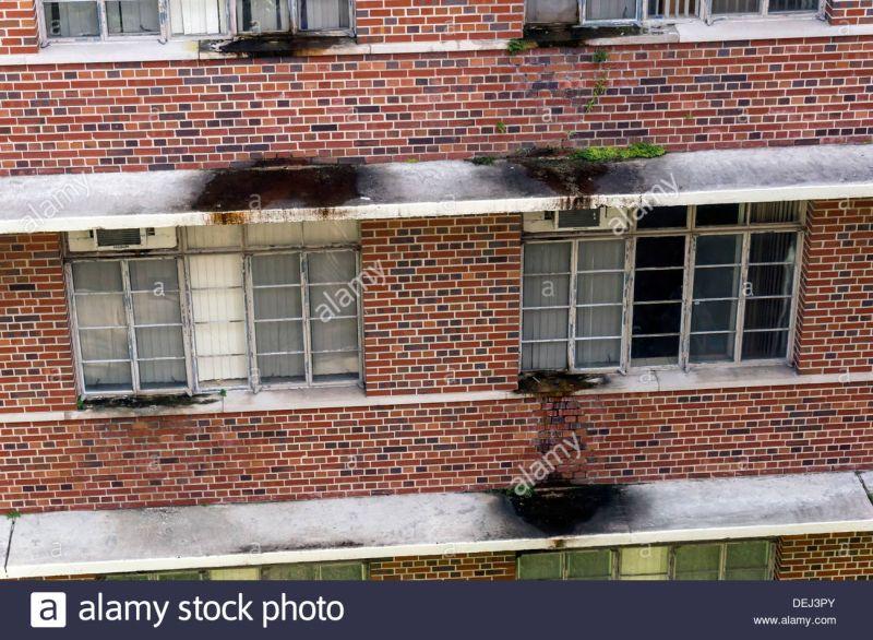 Name:  mauerwerk-und-beton-befleckt-durch-schimmel-und-mehltau-verursacht-durch-schlecht-ablassen-fenst.jpg Views: 419 Size:  123.3 KB
