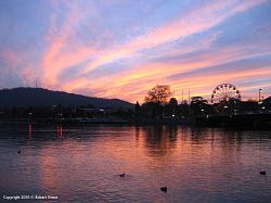 post-your-photos-switzerland-robertgrant-zuirch_sunset_maerz_2010_.jpg