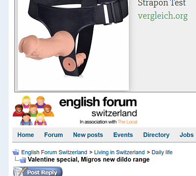 valentine-special-migros-new-dildo-range-wtf.png