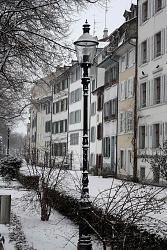 post-your-photos-switzerland-img_0445.jpg