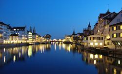 post-your-photos-switzerland-dsc00048.jpg