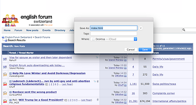 english-forum-auto-downloading-ads-today-screen-shot-2020-02-02-15.06.13.png