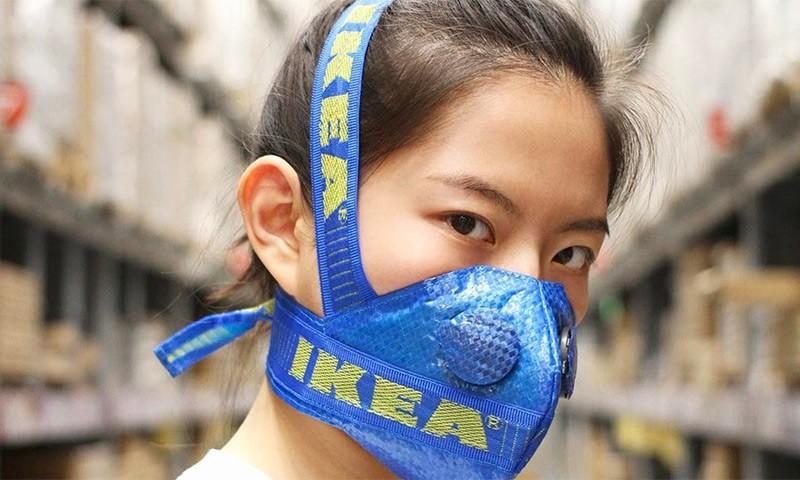 Name:  ikea-bag-mask-0.jpg Views: 391 Size:  97.2 KB