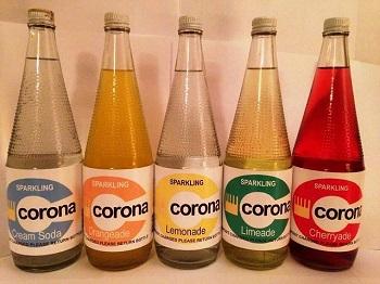 Name:  Corona.jpg Views: 583 Size:  45.2 KB