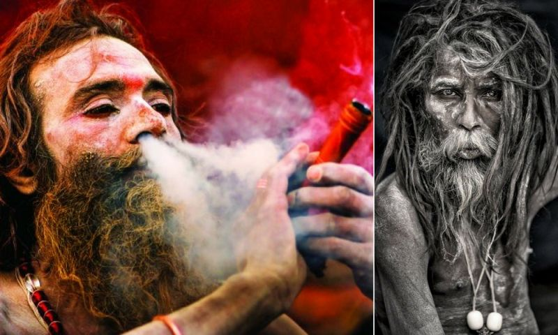Name:  96-960483_sadhu-smoking-chillum.jpg