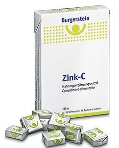 Name:  zink_tofees.jpg Views: 345 Size:  74.1 KB