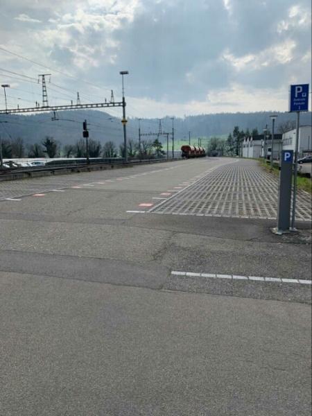 Name:  carpark.jpg Views: 495 Size:  103.9 KB