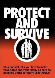 Name:  Protect and Survive1.jpg Views: 516 Size:  27.8 KB