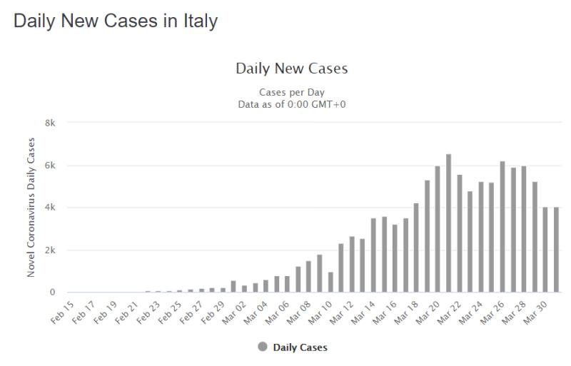 Name:  Italycases0104.jpg Views: 333 Size:  76.7 KB