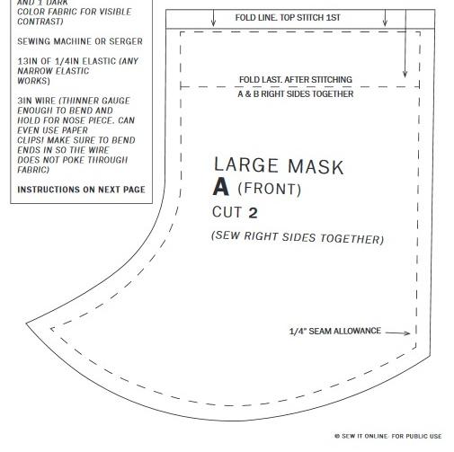 Name:  mask pattern.jpg Views: 165 Size:  70.7 KB