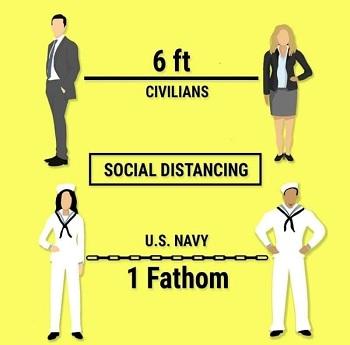Name:  Social distancing US Navy.jpg Views: 324 Size:  29.2 KB