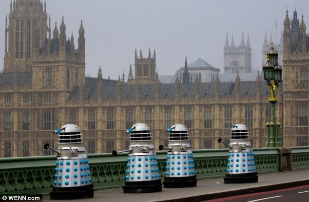 Name:  Daleks in Westminster.jpg Views: 437 Size:  73.0 KB
