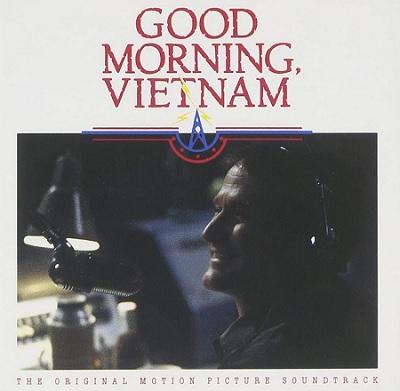 Name:  Good Morning Vietnam.jpg Views: 398 Size:  44.8 KB