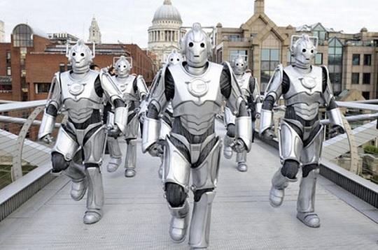 Name:  Cybermen.jpg Views: 467 Size:  83.4 KB