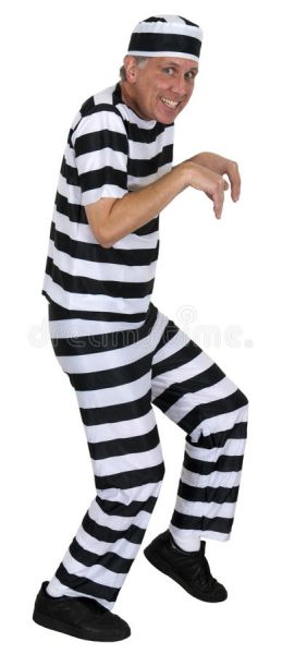 Name:  funny-sneaking-convict-burglar-isolated-white-27111836.jpg Views: 448 Size:  22.2 KB