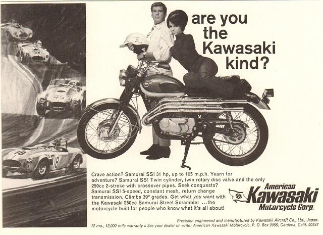 Name:  Kawasaki.jpg Views: 216 Size:  131.7 KB