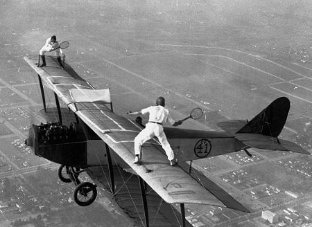 Name:  Playing tennis wings.jpg Views: 387 Size:  66.5 KB